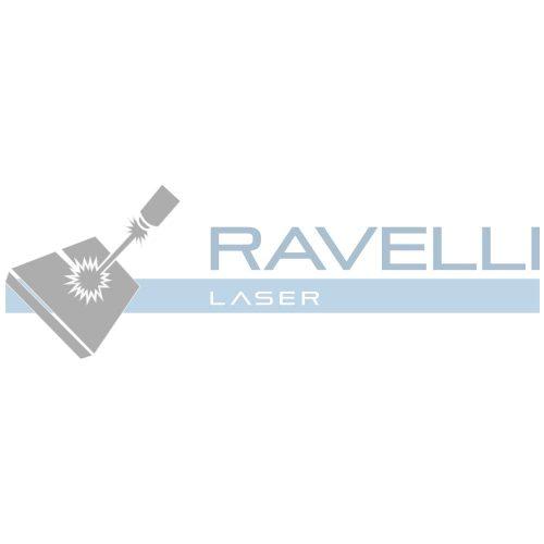 Ravelli Laser