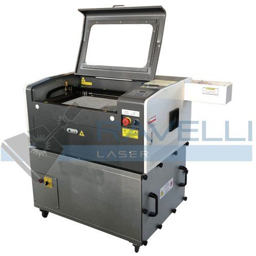 AIRYX-200 purifier
