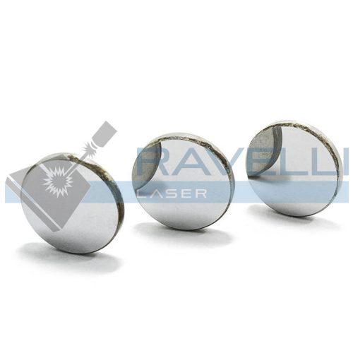 Molybdenum mirror